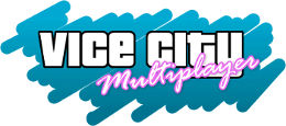 Vice City: Multiplayer
